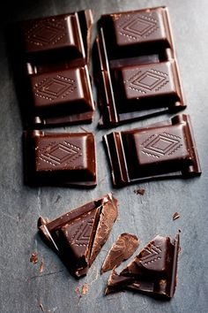 Is chocolate good for you? Check chocolate nutrition facts, health benefits and drawbacks to find out if you should include it in your diet. Death By Chocolate, I Love Chocolate, Chocolate Heaven, Chocolate Shop, Chocolate Coffee, Chocolate Lovers, Chocolate Recipes, Chocolate Cake, Theobroma Cacao