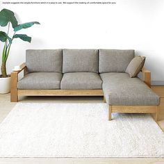Diy Furniture Couch, Diy Sofa, Home Decor Furniture, Pallet Furniture, Furniture Design, Wooden Sofa Designs, Wooden Sofa Set, Wood Sofa, Living Room Decor Fireplace