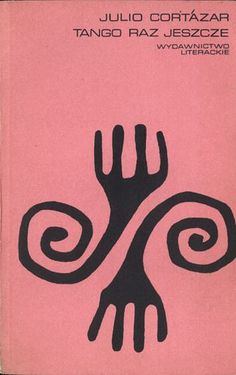 03 Book cover, Poland, Wielkie wygrane - Julio Cortazar 1983 (Glenda) by 50 Watts, via Flickr