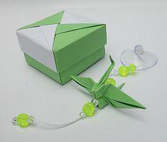 mas origami: febrero 2012