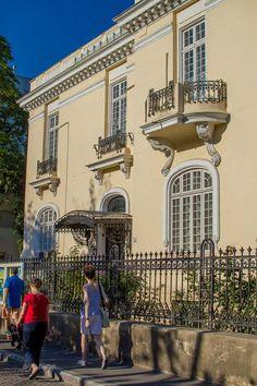 Bucharest, Louvre, Building, Travel, Viajes, Buildings, Destinations, Traveling, Trips