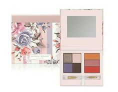 Awesome Spring Palette @  www.marykay.com/jzagore