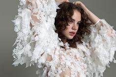 Vintage Bridal, Bridal Lace, Bridal Style, Luxury Wedding Dress, Dress Wedding, Love Story Wedding, Bridal Beauty, Bridal Makeup, Bridal Boutique