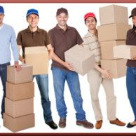 Home Packers Sydney specializes in House Packing and Removalist Services in Sydney. We are a family owned company operating for more than twenty years.