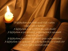 Výsledek obrázku pro citáty z bible