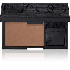 NARS Women's Laguna Bronzing Powder Limited Edition (1.315.965 VND) ❤ liked on Polyvore featuring beauty products, makeup, cheek makeup, cheek bronzer, beauty, colorless and nars cosmetics