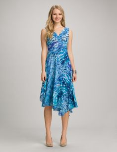 6f76b04fa92 Find stylish women s dresses for every occasion at dressbarn.