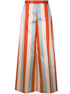 RED VALENTINO . #redvalentino #cloth #pants