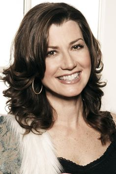 Christian Music Artists, Amy Grant, Rock N Roll, Stars, Country, Rock Roll, Rural Area, Sterne, Country Music