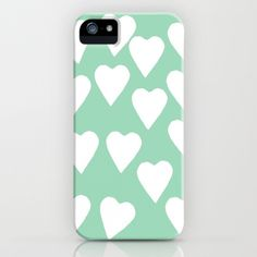 This is just OVER 9,000. This is just so cute! It even comes in mint green! Major eye-candy. ♥