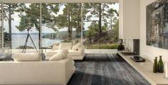 Sweet Wide Plank Flooring Engineered and wide plank hardwood flooring distressed
