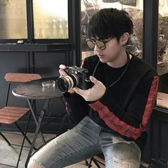 Nickkunatip Boyfriend Material, Actors & Actresses, Thailand, Idol, My Favorite Things, Photography, Fotografie, Photograph, Taekook