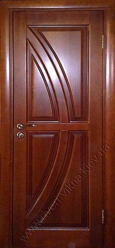 House Main Door Design, Wooden Front Door Design, Bedroom Door Design, Door Design Interior, Wooden Front Doors, Modern Wooden Doors, Modern Door, Gate Design, Cool Doors