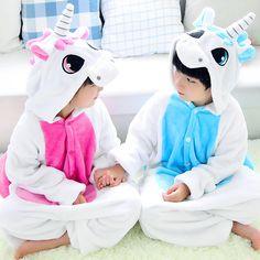 (28.54$)  Know more - http://aimc9.worlditems.win/all/product.php?id=32785203318 - Christmas Fleece Pajamas Kids Nightwear Pijama Apparel Teens Sleepwear Pyjama Garcon Enfant Hulk Kigurumi Costume 70N001