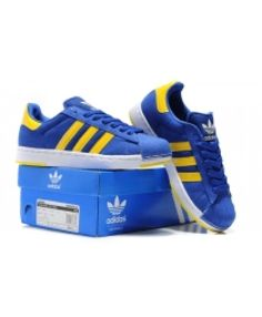 new concept 3a785 26440 Adidas Superstar Mens Blue Fashion Discount Trainers T-1054