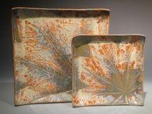 #Brad #Patterson ceramic arts