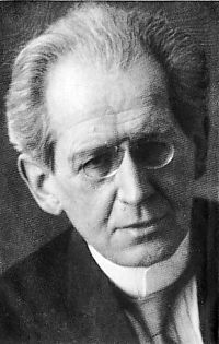 Petre Stoica, remember necesar: Arno Holz   Traducere de Petre Stoica  POEZIA GERM...