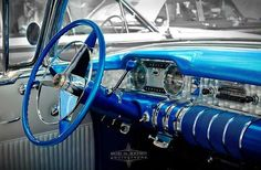 Click here for more hot rods and kustoms
