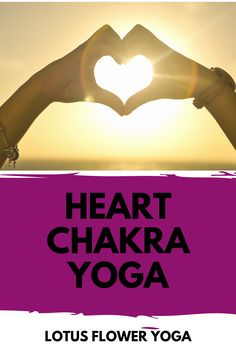 The Heart Chakra Yoga centre has the purpose of gifting us with compassion, unconditional love and empathy. When this centre is balanced and open we become empathic, truthful, receptive, responsible, generous, sensitive and compassionate. Heart chakra Yoga   heart Yoga   heart chakra Yoga Centre, 30 Minute Yoga, Beginner Yoga Workout, Online Yoga Classes, Lotus Yoga, Empathic, Yoga Sequences, Unconditional Love, Yoga Flow