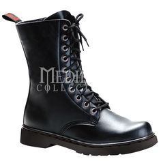 b5d19b4ffc Finish off your outfit no matter what era it represents with these Mens  Classic Tall Combat