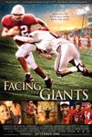 Great movie, especially with your kids who are into sports.
