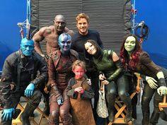 Marvel 3, Marvel Movies, Marvel Heroes, Marvel Actors, Captain Marvel, Marvel Characters, Gaurdians Of The Galaxy, Guardians Of The Galaxy Vol 2, Loki