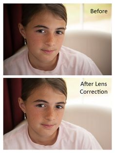 One Setting in Lightroom That Can Make a Big Difference