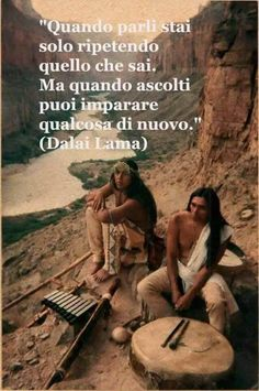 E' proprio quello che stiamo perdendo.It 'just what we are losing Favorite Quotes, Best Quotes, Funny Quotes, Love Me Quotes, Life Quotes, Very Inspirational Quotes, Sufi Poetry, Italian Quotes, Feelings Words