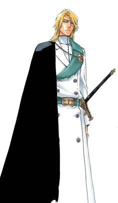Bleach Anime Art, Bleach Drawing, Bleach Fanart, Me Anime, Kawaii Anime, Anime Guys, Manga Anime, Bleach Characters, Anime Characters