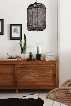 Love the Cacti situ Bedroom ideas #decor #design