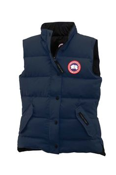 Canada Goose trillium parka replica official - What Made This the Winter of the Canada Goose? | Canada Goose, The ...