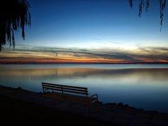 A nap képe - Nem vár senki