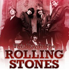 Any Stones' fans out there? We're giving away This Day In The Rolling Stones apps today, don't miss it.