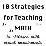 97 Best Teaching Math to Students Who Are Visually
