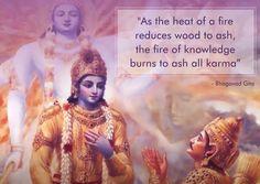 Wise Man Quotes, Quotes About God, Wisdom Quotes, Radha Krishna Love Quotes, Lord Krishna Images, Hinduism Quotes, Spiritual Quotes, Jai Shree Krishna, Krishna Radha