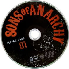 sons of anarchy dvds | sons_of_anarchy_season_4_2012_ws_r1-[cd]-[Www.GetCovers.Net]