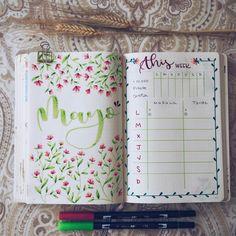"""Polubienia: 1,559, komentarze: 28 – Inés! (@the_flower_journal) na Instagramie: """"Welcome May!!"""""""