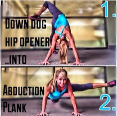 Cannot wait for PiYo to possibly be on DVD!!!!! It's a mix of strengthening and stretching moves set to music - such a good workout! More info on my blog http://soreyfitness.com/fitness/chalene-johnson-new-workout-beachbody/