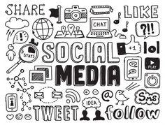 Bij Netwerkbouwers geloven we in 'gewoon beginnen'. Dat geldt ook voor JOUW succes op social media. Wil je meer bereik, meer feedback, meer interactie, meer klanten? Kijk dan eens naar deze acht belangrijke stappen.