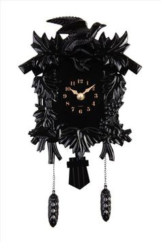 1000 Images About Mf Cuckoo Clocks On Pinterest Cuckoo