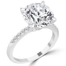 Diamonds at Bonanza - Jewelry & Watches, Diamond, Earrings Diamond Hoop Earrings, Diamond Pendant, Stud Earrings, White Gold Diamonds, Round Diamonds, Yellow Diamond Engagement Ring, Ring Size Guide, Pandora Jewelry, Earring Set
