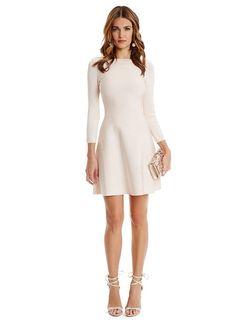 Iris Bandage Dress Guess Marciano