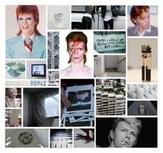 """'i don't know where I'm going from here, but I promise it won't be boring' 