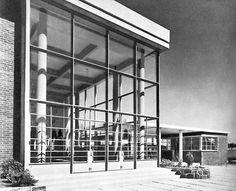 Fernado González Gortázar: Casa Salcedo en el Lago de Chapala, calle Hidalgo, Riberas del Pilar, Ajijic, Jalisco, México, 1971 - Google Search