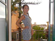 #fashion #fashionista @Sara Mustone Acciaroli