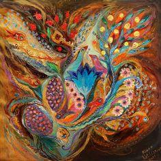 Discover great art by contemporary artist Elena Kotliarker. Browse artworks, buy original art or high end prints. Sale Artwork, Original Paintings, Elements, Amazing Art, Original Fine Art, Painting, Art, Art Inspiration Drawing, Buy Original Art