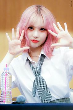 Photo album containing 26 pictures of Eunha Pop Group, Girl Group, Jung Eun Bi, Gfriend Sowon, Chinese Zodiac Signs, Red Velvet Seulgi, G Friend, Girl Swag, My Girl
