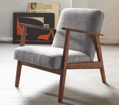 Argang, la edición limitada de Ikea que recupera sus diseños más populares de los 50 a los 70 | Etxekodeco