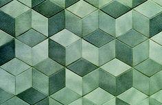 Jade green inspiration