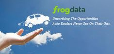 Auto Dealers focus so intensely on few tasks that they often over-invest in priority areas and under-invest in the other revenue opportunities right in front of them, unless they miss these altogether.  #UnEarthing #opportunities #AutoDealers #NeverSee